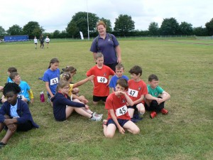 Quadkids Athletics Summer 2018 038
