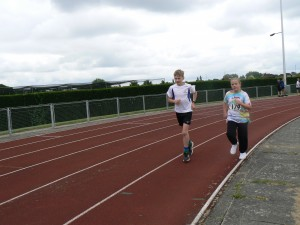 Quadkids Athletics Summer 2018 048