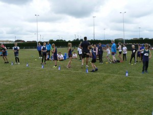 Quadkids Athletics Summer 2018 055