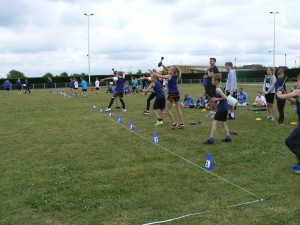 Quadkids Athletics Summer 2018 059