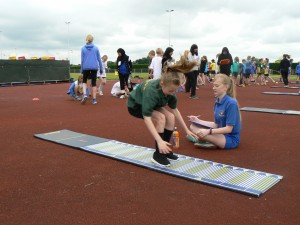Quadkids Athletics Summer 2018 062