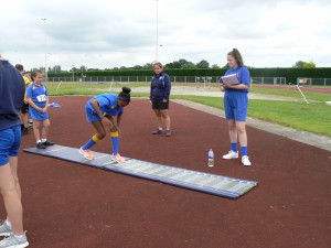 Quadkids Athletics Summer 2018 065