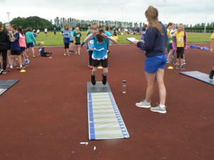 Quadkids Athletics Summer 2018 069