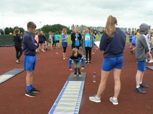 Quadkids Athletics Summer 2018 073