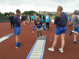 Quadkids Athletics Summer 2018 074