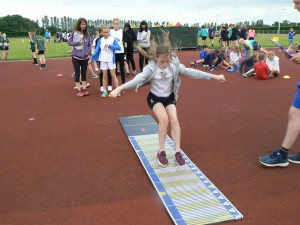 Quadkids Athletics Summer 2018 075