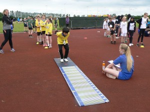 Quadkids Athletics Summer 2018 076