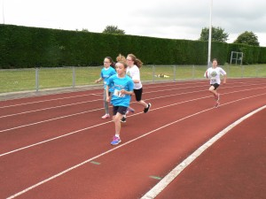 Quadkids Athletics Summer 2018 084