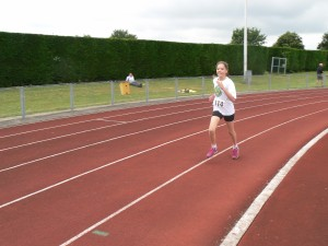 Quadkids Athletics Summer 2018 085