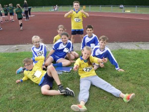 Quadkids Athletics Summer 2018 089
