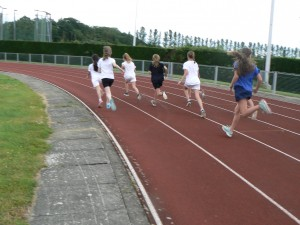 Quadkids Athletics Summer 2018 093