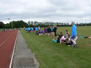Quadkids Athletics Summer 2018 112