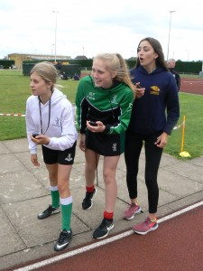 Quadkids Athletics Summer 2018 121