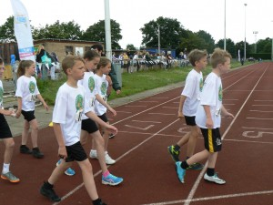 Quadkids Athletics Summer 2018 126