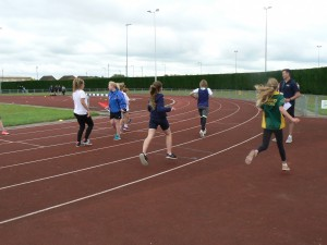 Quadkids Athletics Summer 2018 130