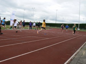 Quadkids Athletics Summer 2018 133