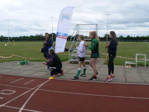 Quadkids Athletics Summer 2018 135