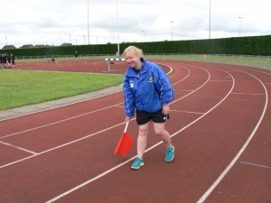 Quadkids Athletics Summer 2018 136