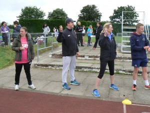 Quadkids Athletics Summer 2018 140