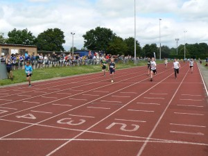 Quadkids Athletics Summer 2018 142