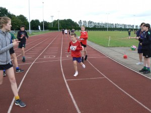 Quadkids Athletics Summer 2018 162