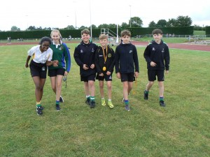 Quadkids Athletics Summer 2018 171