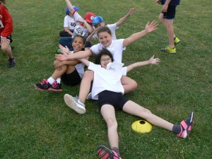 Quadkids Athletics Summer 2018 174