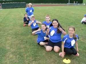 Quadkids Athletics Summer 2018 175