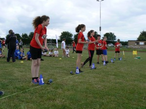 Quadkids Athletics Summer 2018 176