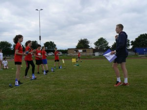Quadkids Athletics Summer 2018 178