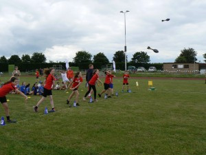 Quadkids Athletics Summer 2018 180