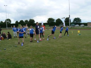 Quadkids Athletics Summer 2018 182