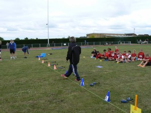 Quadkids Athletics Summer 2018 186