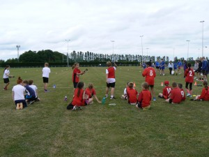 Quadkids Athletics Summer 2018 190