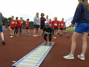 Quadkids Athletics Summer 2018 194