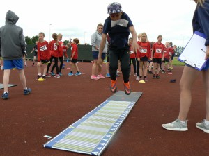 Quadkids Athletics Summer 2018 195