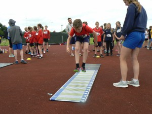 Quadkids Athletics Summer 2018 198
