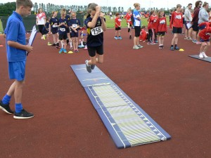 Quadkids Athletics Summer 2018 206