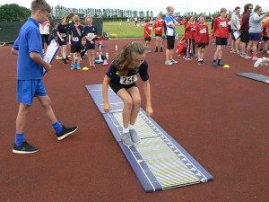 Quadkids Athletics Summer 2018 207
