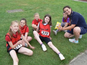 Quadkids Athletics Summer 2018 214