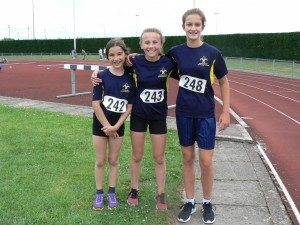 Quadkids Athletics Summer 2018 215