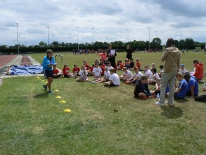 Quadkids Athletics Summer 2018 219