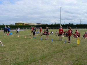 Quadkids Athletics Summer 2018 223