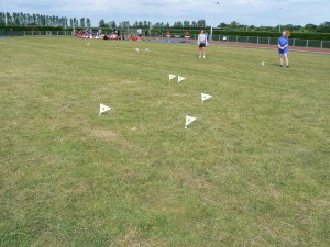 Quadkids Athletics Summer 2018 224