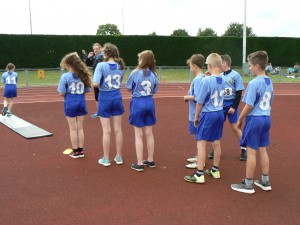 Quadkids Athletics Summer 2018 228