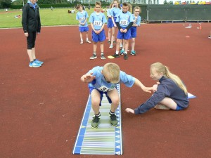 Quadkids Athletics Summer 2018 231