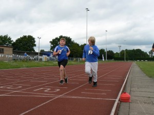 Quadkids Athletics Summer 2018 245