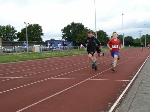 Quadkids Athletics Summer 2018 246