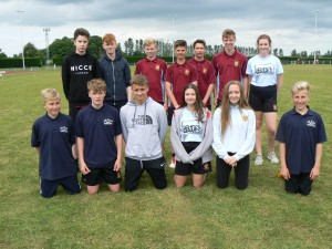 Quadkids Athletics Summer 2018 252