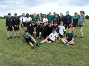 Quadkids Athletics Summer 2018 256